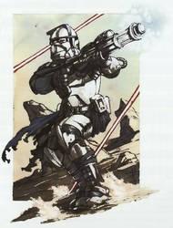 Arc trooper edit IIIII