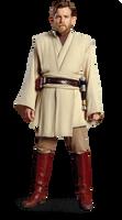 Obi-wan Kenobi movie