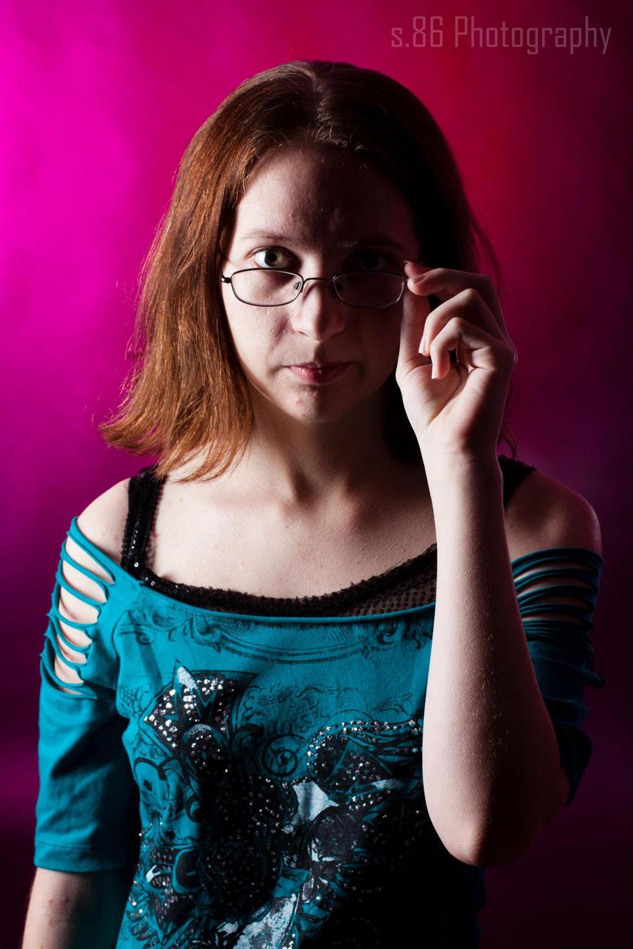 sayuri13's Profile Picture