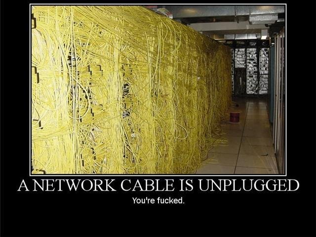 something unplugged by yq6