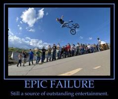 epic fail 2 by yq6