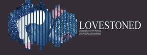 Lovestoned by srAbstRax