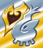 HeartGold and SoulSilver Icon by KyogreMaster