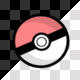 Pokemon Black and White Icon by KyogreMaster