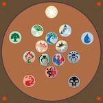 Signet Circle of Friendship