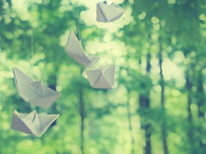 hourglass-paperboats's Profile Picture