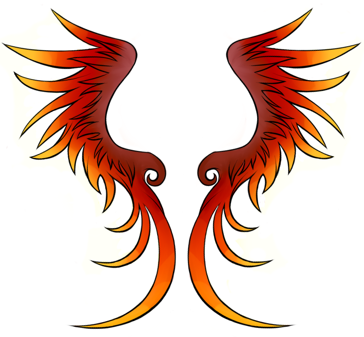 Браузерная ММО RPG Online Игра  Dragon Knight