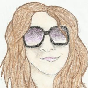 amisi's Profile Picture