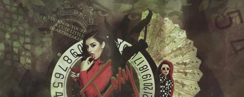 Foxy Lady by Core-BloodDrinker