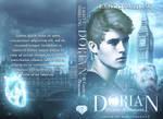 Dorian - Wattpad Cover