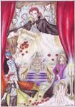 Phantom of the Opera - Reverse