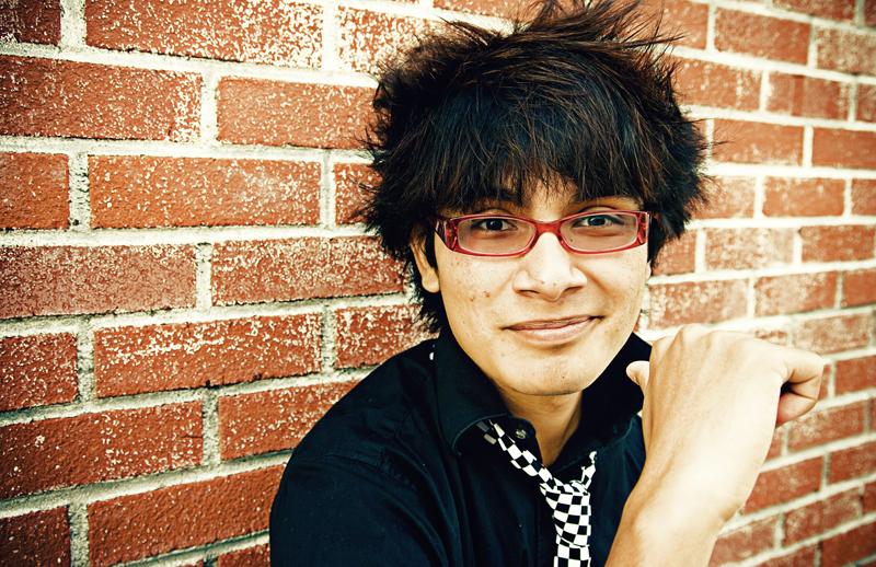 HaikuMarko's Profile Picture