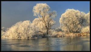 Winter :D by jeremi12