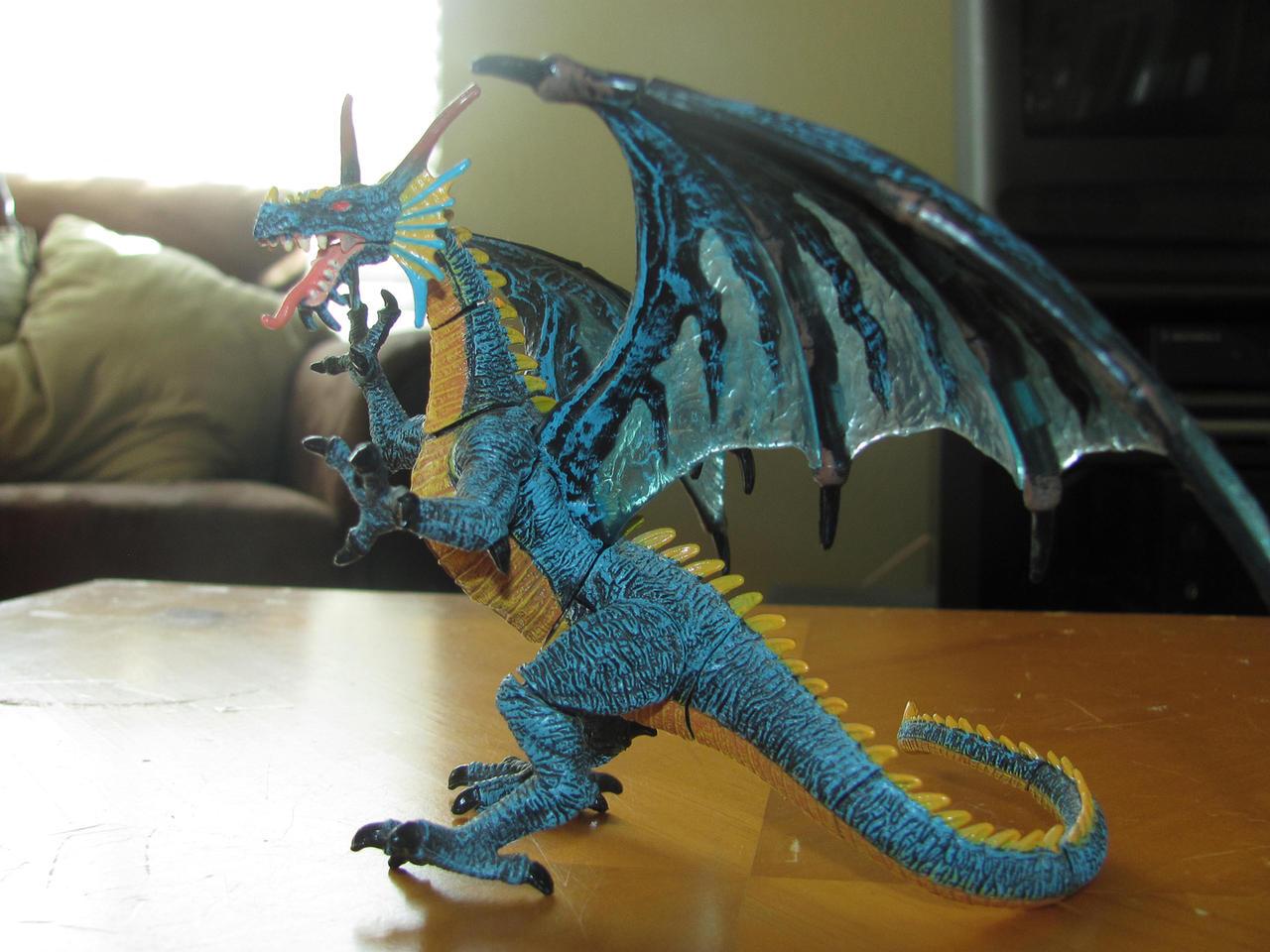 Dragonphoto 2