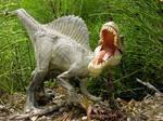 Dinosaur Photos 2
