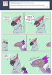 Ask a Monster - 41
