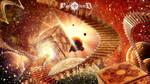 Hoshino - Starfield of Destiny