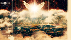 Heaven's Awakening
