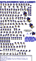 Semi-Overdrive Seelkadoom Sheet by JaseTheHedgehog16