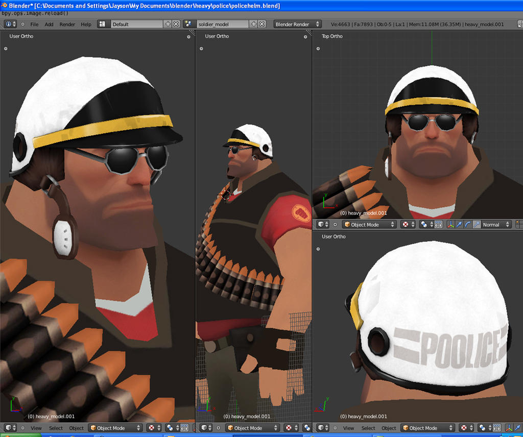 how to show your fps in tf2