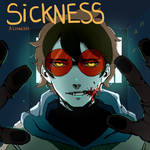 Sickness: Goretober Day 5
