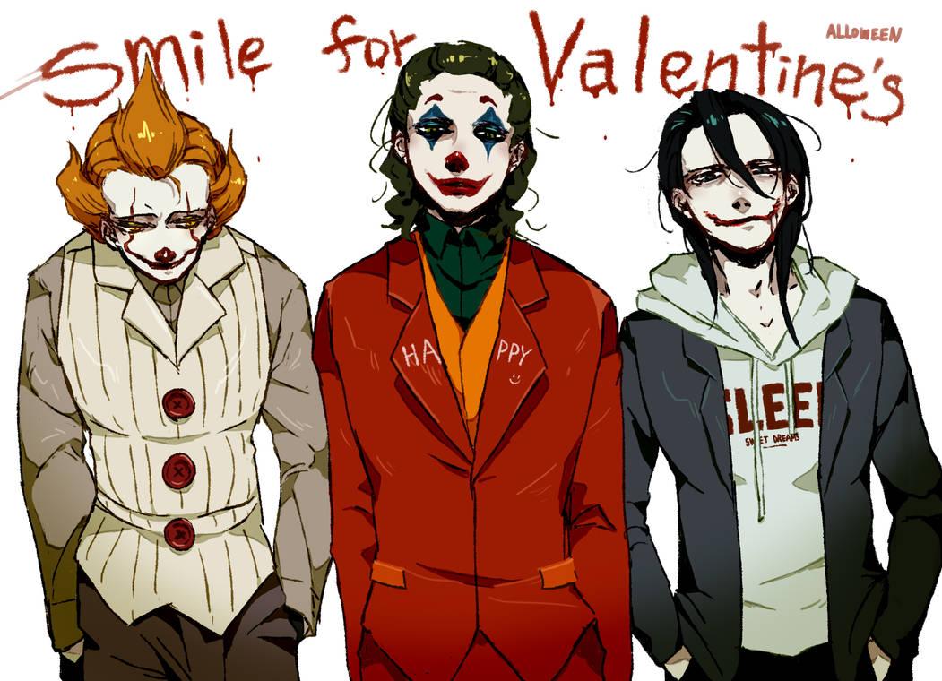 The Smiles Squad