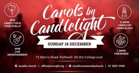 MCC Carols Flyer 2016