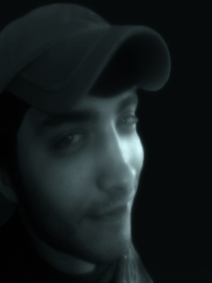 Marijuana68's Profile Picture