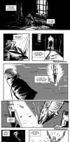 Dark Souls - The Fight