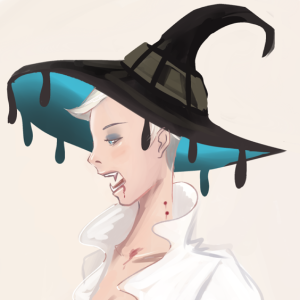 Petitecreme's Profile Picture