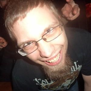Teufelsauge's Profile Picture