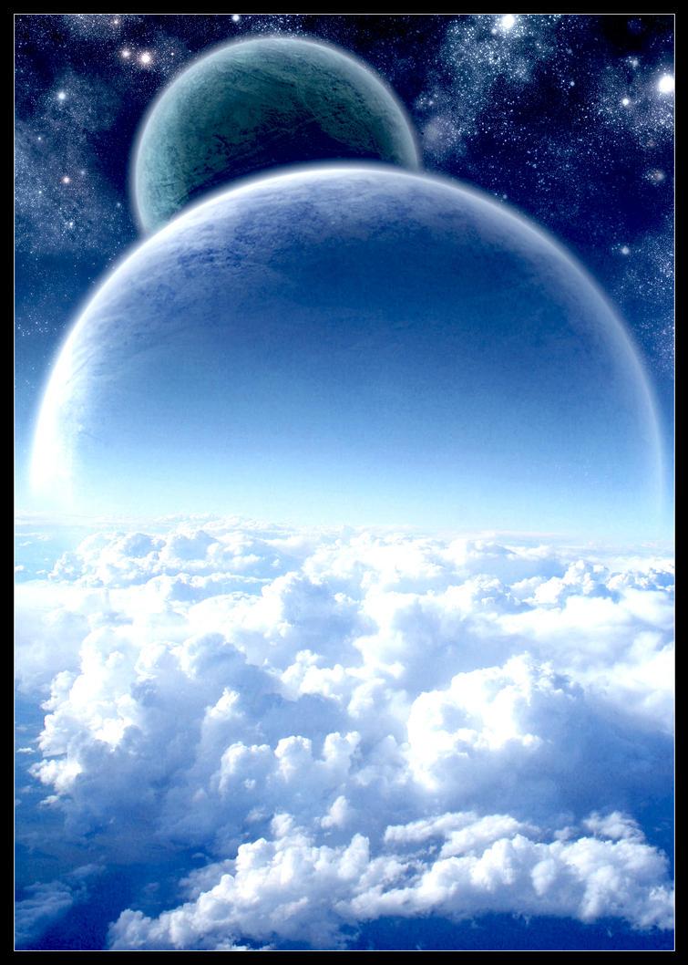 Plavo kao ... - Page 4 Dream_World_by_BadBruzer