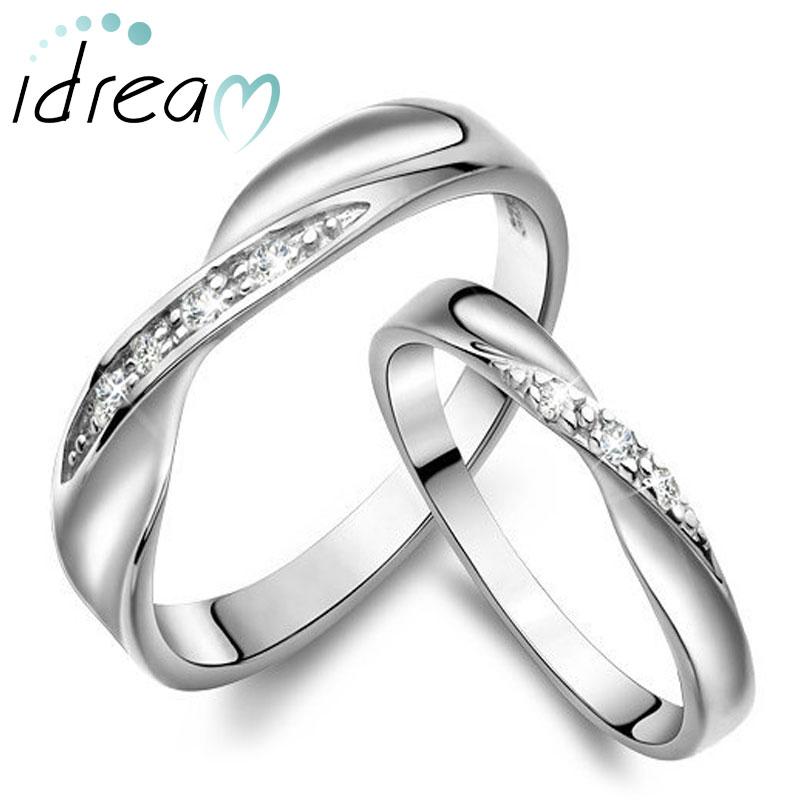 e66bb29b86 sterling silver diamond promise rings by jkfangirl on DeviantArt