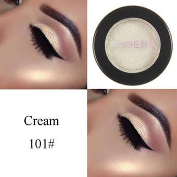 shimmer cream eyeshadow by jkfangirl