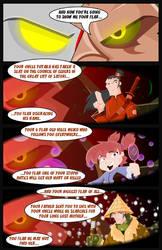 Yokai page 9