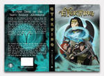 EverWing Book 1 by GregEales