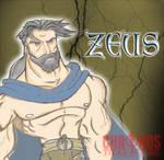 Jan03 - Mighty Zeus by GregEales
