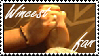 Wincest Fan Stamp by yoshimiU23