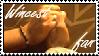 Wincest Fan Stamp by yoshimiU23