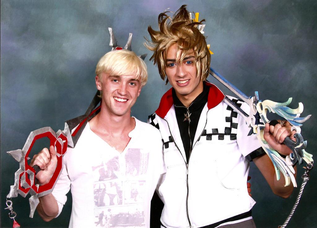 Draco_Malfoy_meets_Roxas_by_vvmasterdrfan.jpg