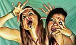 Deformed Zombies 1 by vvmasterdrfan