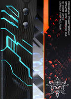 Dragon*Con 2014 Teaser by vvmasterdrfan