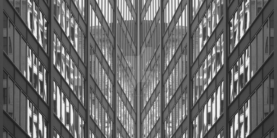 Reflect by vvmasterdrfan