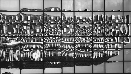 Puzzle Architecture