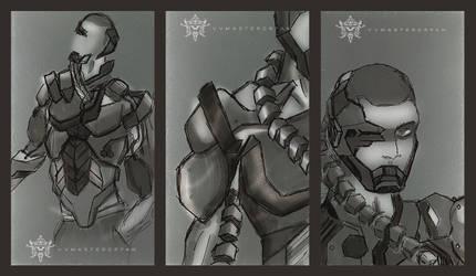 Cyborg_A