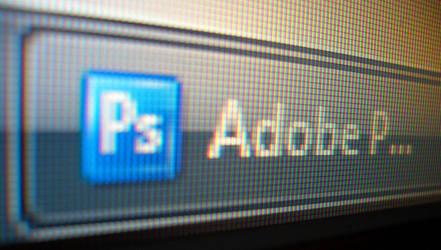 Adobe P...