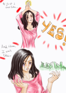 MissKisa's Profile Picture