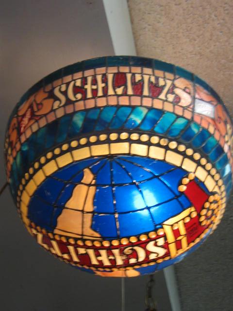 Schlitz Lamp Shade by freddie64 on DeviantArt
