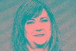 Jennifer Whalen by freddie64