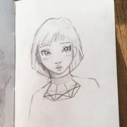 Sketch1 by Gaabs